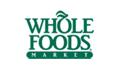 wholefoods v2