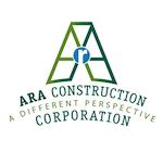 ARA Construction —